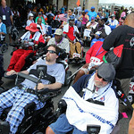 """2012NVWG Chillin in the heat <a style=""""margin-left:10px; font-size:0.8em;"""" href=""""http://www.flickr.com/photos/125529583@N03/14555868719/"""" target=""""_blank"""">@flickr</a>"""