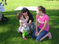 DSC00270 (reel3d1) Tags: girls kids babies nutts nutt starkman