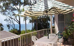 11/5 Edgewood Place, Denhams Beach NSW