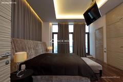 Thiết kế nội thất phòng ngủ tân cổ điển_17