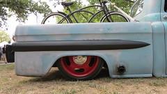 IMG_7451 (neals49) Tags: show chevrolet truck spectacular iron n american kansas chops custom sled lead salina customs caprice bagged lt1 rodz kkoa