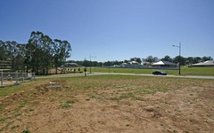 Lot 107, Heritage, Harrington Park NSW