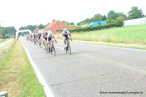Junioren Blauberg (296)