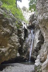 La Cascata del Catafurco (costagar51) Tags: galatimamertino messina sicily sicilia italy italia natura nationalgeographic thebestofmimamorsgroups flickrsicilia contactgroups