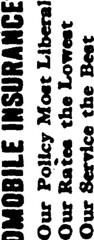 Anglų lietuvių žodynas. Žodis alberson reiškia <li>Albersonas</li> lietuviškai.