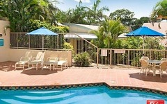 Unit 31/7 Park Lane, Lennox Head NSW