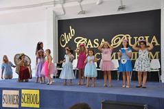 ludoteca_2014-iiischools (3)