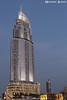 برج العنوان (anbc1432) Tags: برج محمد دبي الامارات مول بارق العنوان البارقي
