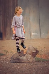 Paper Wings Fall 2014 (Megan Dendinger) Tags: california fall girl fashion paper outside wings orangecounty oc 2014 childphotographer kidsphotographer commercialphotographer meganalisaphotography