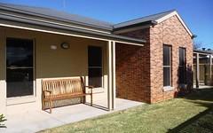 Unit 1 / 21 Simms Street, Moama NSW
