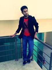 Salman Furqan Siddiqui (salman sidd) Tags: pakistan hot boys fb profile picture dp salman facebook dps dashing hansome siddiqui furqan