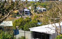 65 Goldieslie Road, Indooroopilly QLD
