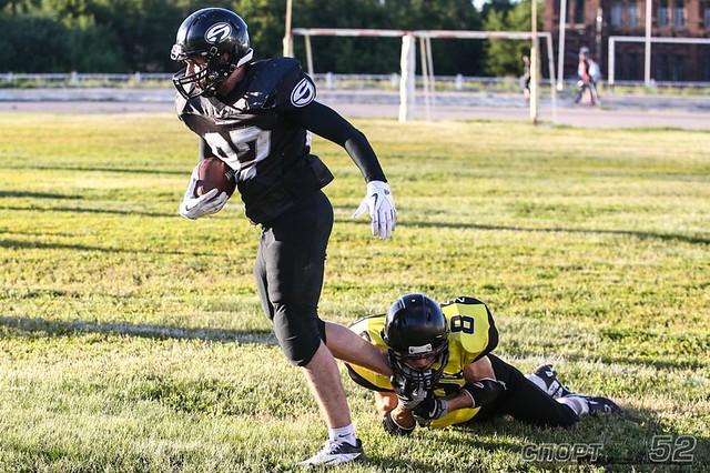 2014-07-19_Raiders52-BlackStorm_22