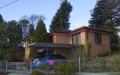 25 Neale Street, Katoomba NSW