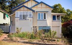 62 Yoku Rd, Ashgrove QLD