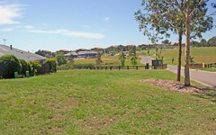 7 Spotted Gum Drive, The Vintage, Rothbury NSW