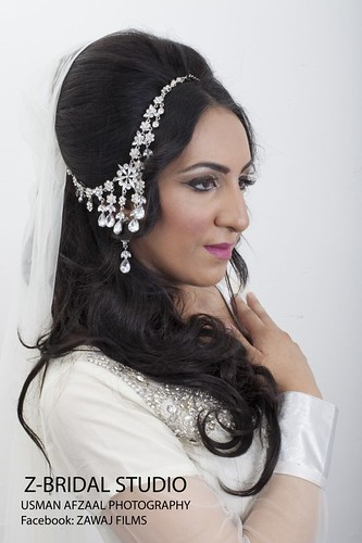 "Z Bridal Makeup Training Academy  60 • <a style=""font-size:0.8em;"" href=""http://www.flickr.com/photos/94861042@N06/14738562806/"" target=""_blank"">View on Flickr</a>"