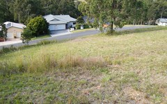 10 The Eagles Nest, Tallwoods Village NSW