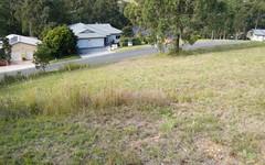 10 The Eagles Nest, Tallwoods Village NSW