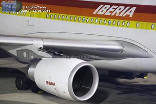 A333Iberia-10d