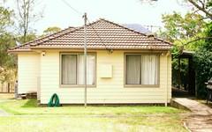 789 Gresford Road, Vacy NSW