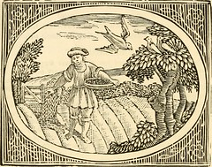 "Image from page 290 of ""Fables of Aesop and others"" (1863)"