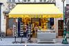 20140623paris-279 (olvwu | 莫方) Tags: street paris france ruemontorgueil jungpangwu oliverwu oliverjpwu olvwu jungpang