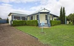 23 McMullins Rd, Branxton NSW