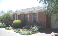 95 Lagoon Street, Goulburn NSW
