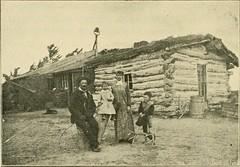 Anglų lietuvių žodynas. Žodis roath reiškia <li>vaiduoklis</li> lietuviškai.