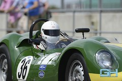 Stirling Moss Trophy Pre  '61 Sports CarsSilverstone Classic 2014GH4_3169 (Gary Harman) Tags: classic cars sports for moss nikon track d stirling racing historic silverstone pre pro series trophy gary masters fia gh harman 61 2014 gh4 garyharman