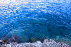 IMG_4853 (DolphinART) Tags: sea island greece zante zakynthos       ionical zakynf