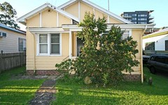 4 Osborne St, Spring Hill NSW