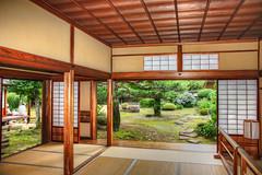 4602784412_e572f97436_b (nexusgoddess) Tags: day tatami takayama gifu 高山市 畳 岐阜県 本州 たたみ
