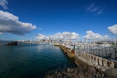 Beautiful Auckland (Gengkii) Tags: fun nikon f28 d800 1424