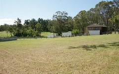 13 Hulls Rd, Leppington NSW