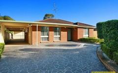 47 McFarlane Drive, Minchinbury NSW