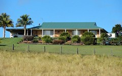 438 Omagh Road, Cedar Point NSW