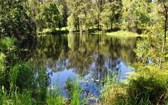 586 Sullivans Road, Valla NSW
