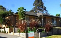 5/10 Pacey Street, Nambucca Heads NSW