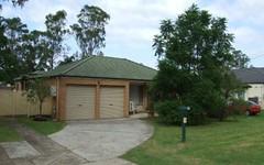 31 Callagher Street, Mount Druitt NSW