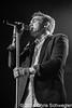 Jesse McCartney @ In Technicolor Tour, Saint Andrews Hall, Detroit, MI - 08-21-14