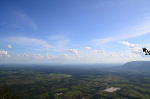 20140810 Preah Vihear Temple - 194