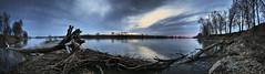Missouri River Redux (Notley) Tags: sunset sky panorama clouds ro river pano rivire missouri calico missouririver huntsdale bocomo 10thavenue huntsdalemissouri notley ruralphotography boonecountymissouri notleyhawkins missouriphotography httpwwwnotleyhawkinscom notleyhawkinsphotography boonebounty