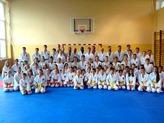 KADRA SZYMBARK 9-17.08.2014