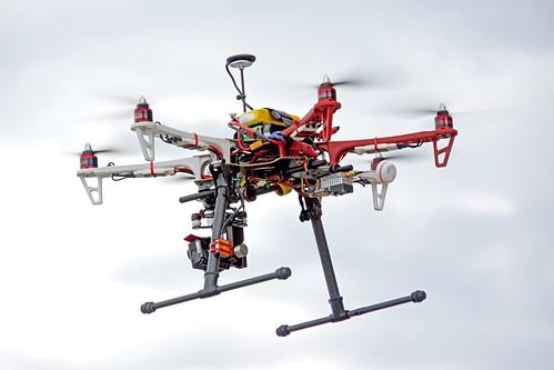 toronto ontario sony free dennis jarvis drone torontoislands iamcanadian freepicture dennisjarvis archer10 dennisgjarvis nex7 18200diiiivc