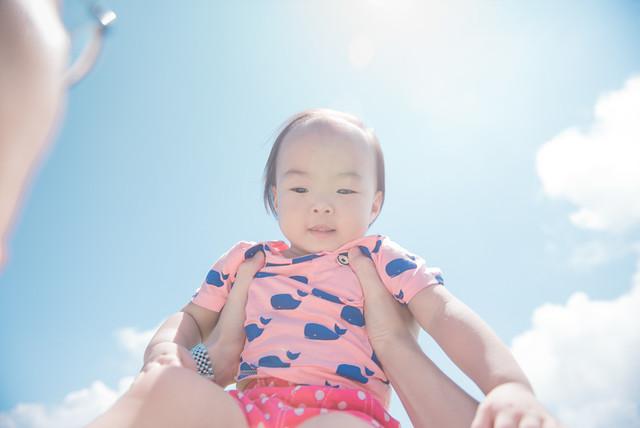 Redcap-Studio, 台北親子攝影, 兒童紀錄, 兒童攝影, 紅帽子工作室, 紅帽子親子攝影, 婚攝紅帽子, 陽明山親子攝影, 親子寫真, 親子寫真推薦, 親子攝影, 親子攝影推薦, 寶寶攝影,DSC_77