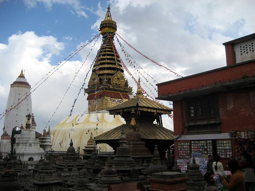 kathmandu 122