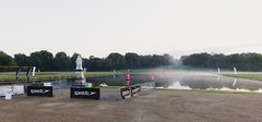 Triathlon_Chateau_Chantilly_2014_0009