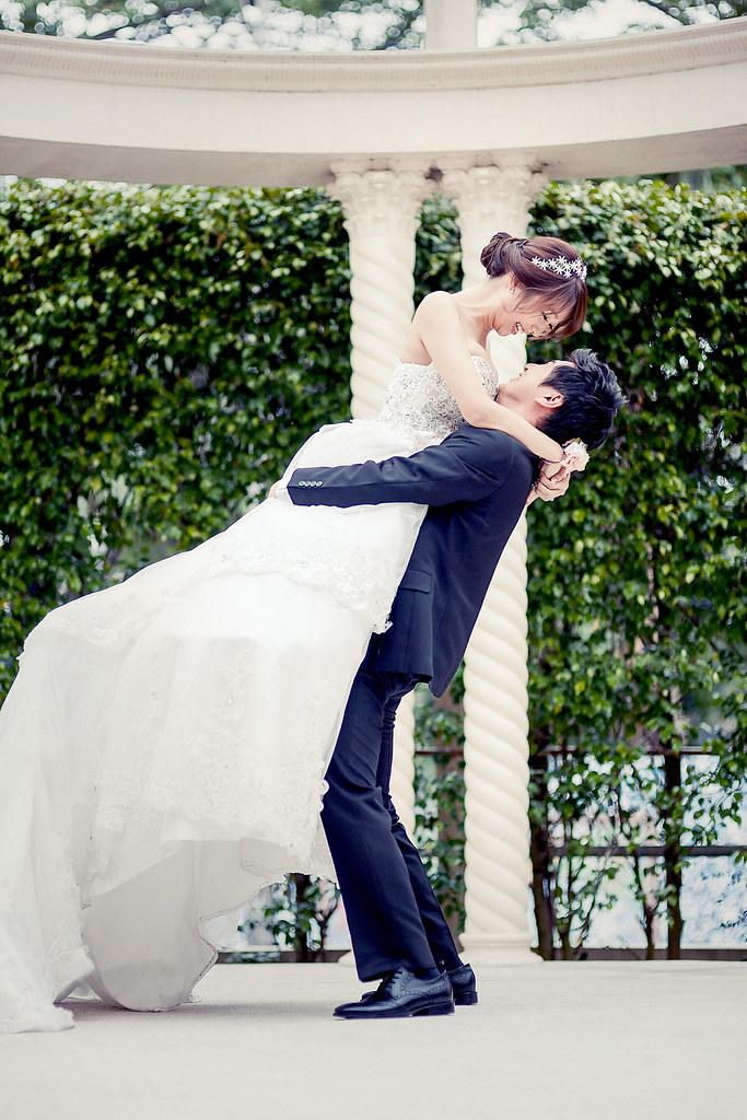 柏緯&書綾Wedding250